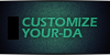 Customize-Your-DA