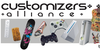 CustomizersAlliance's avatar