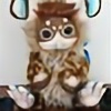 CustomLovers's avatar