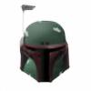 custompowerdesigns's avatar