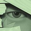 custompspxmb's avatar
