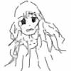 custuu's avatar