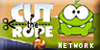 Cut-The-Rope-Network