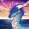 Cut1ecat's avatar