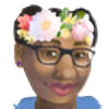 cutabelle's avatar