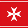 CutajarC1958's avatar