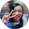 cutamoramich10's avatar