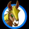 cutandreil's avatar