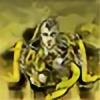 Cutbait's avatar