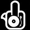 CutControl's avatar