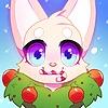 cutcults's avatar