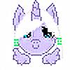 Cute-Alic-Adopts's avatar