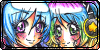 Cute-and-Colourful's avatar