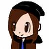 cute-chibis's avatar