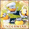 Cute-Ciel's avatar