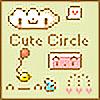 cute-circle's avatar