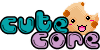 Cute-core's avatar