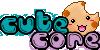 Cute-core