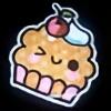 Cute-CuppyCakes's avatar