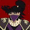 Cute-Doll-Lover's avatar