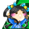 Cute-Duckie's avatar
