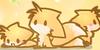 Cute-Foxy-Fan