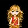 cute-girl's avatar