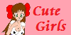 Cute-girls's avatar