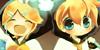 Cute-Kagamine's avatar