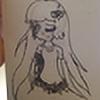 cute-kat101's avatar