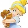 Cute-Kitty-Princess's avatar