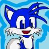 Cute-Little-Aqua's avatar