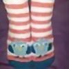 Cute-Socks's avatar