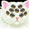 Cute-squelch's avatar