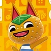 Cute-sweet-Pen's avatar