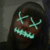 CUTE-THULHU's avatar
