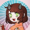 cute-Wolfgirl154's avatar