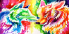 Cute-Wolfies's avatar
