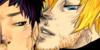 Cute-yaoi-yuri-Club's avatar