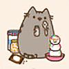 cute0me's avatar