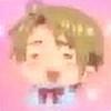 cuteamericaplz's avatar