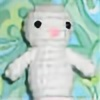 cuteamigurumi's avatar