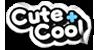 CuteAndCool's avatar