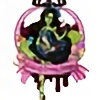 CuteAndCreepy86's avatar
