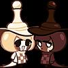 CuteandCreepyCutie's avatar