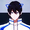 Cuteanddangerous's avatar