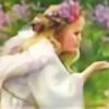 CuteandSilly's avatar