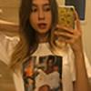 cuteangie's avatar