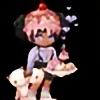 Cuteanimefreak777's avatar
