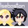 Cuteanimegirl125's avatar